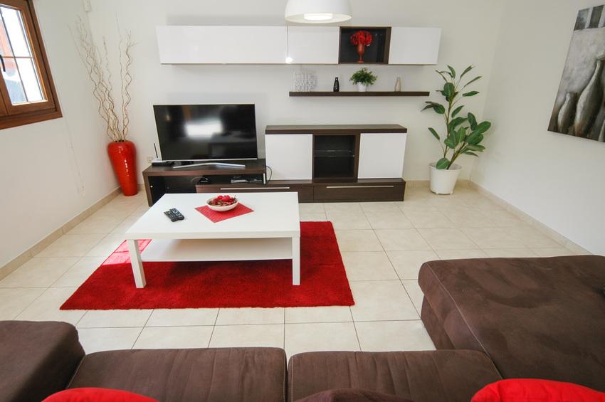 Villa LVC267899 Spacious lounge