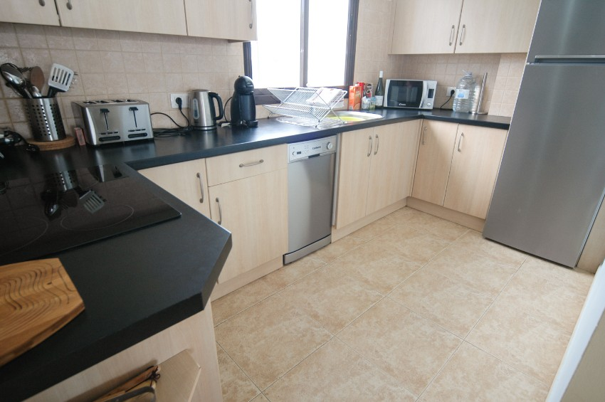 Villa LVC269311 Fully fitted kitchen