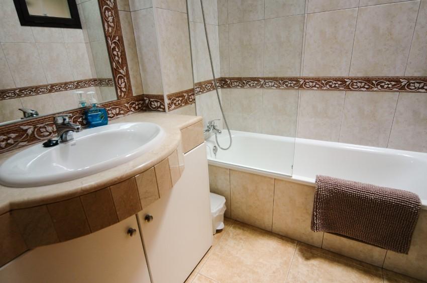 Villa LVC269311 Bathroom