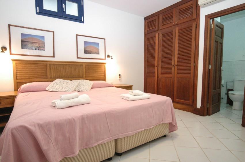 LVC274920 1st floor - Twin Bedroom