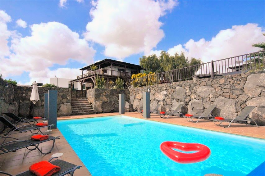 Villa LVC275611