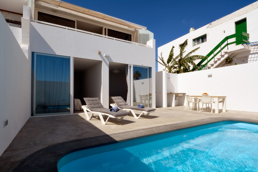 LVC288718 Holiday Villa in Puerto del Carmen