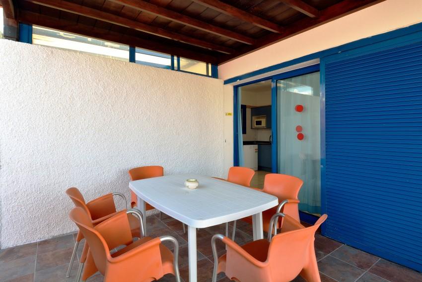 LVC289057 undercover terrace