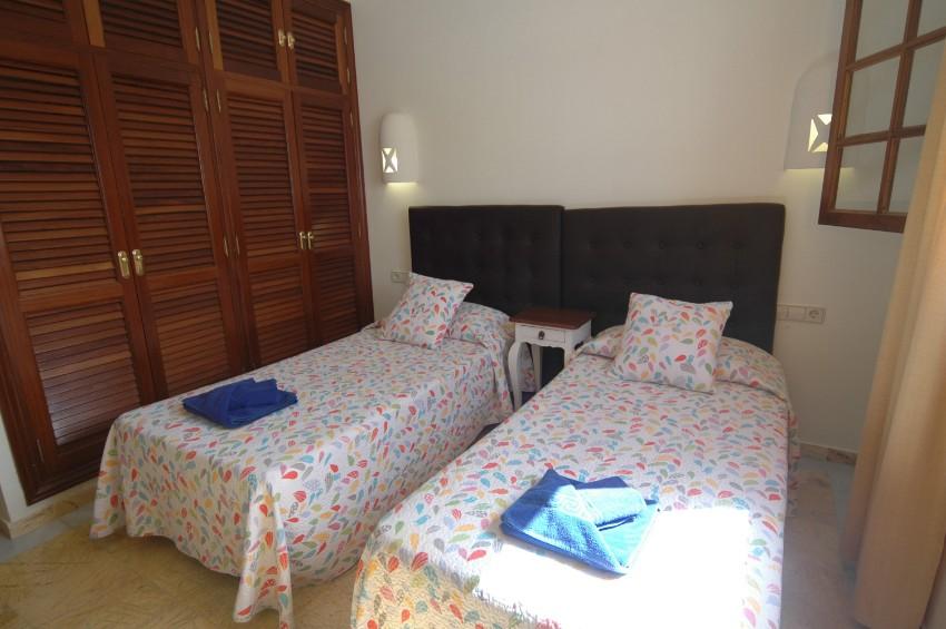 Villa LVC291370 Twin bedroom