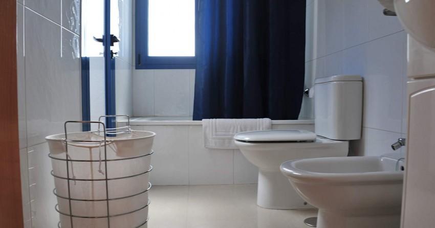 Villa LVC292215 Bathroom