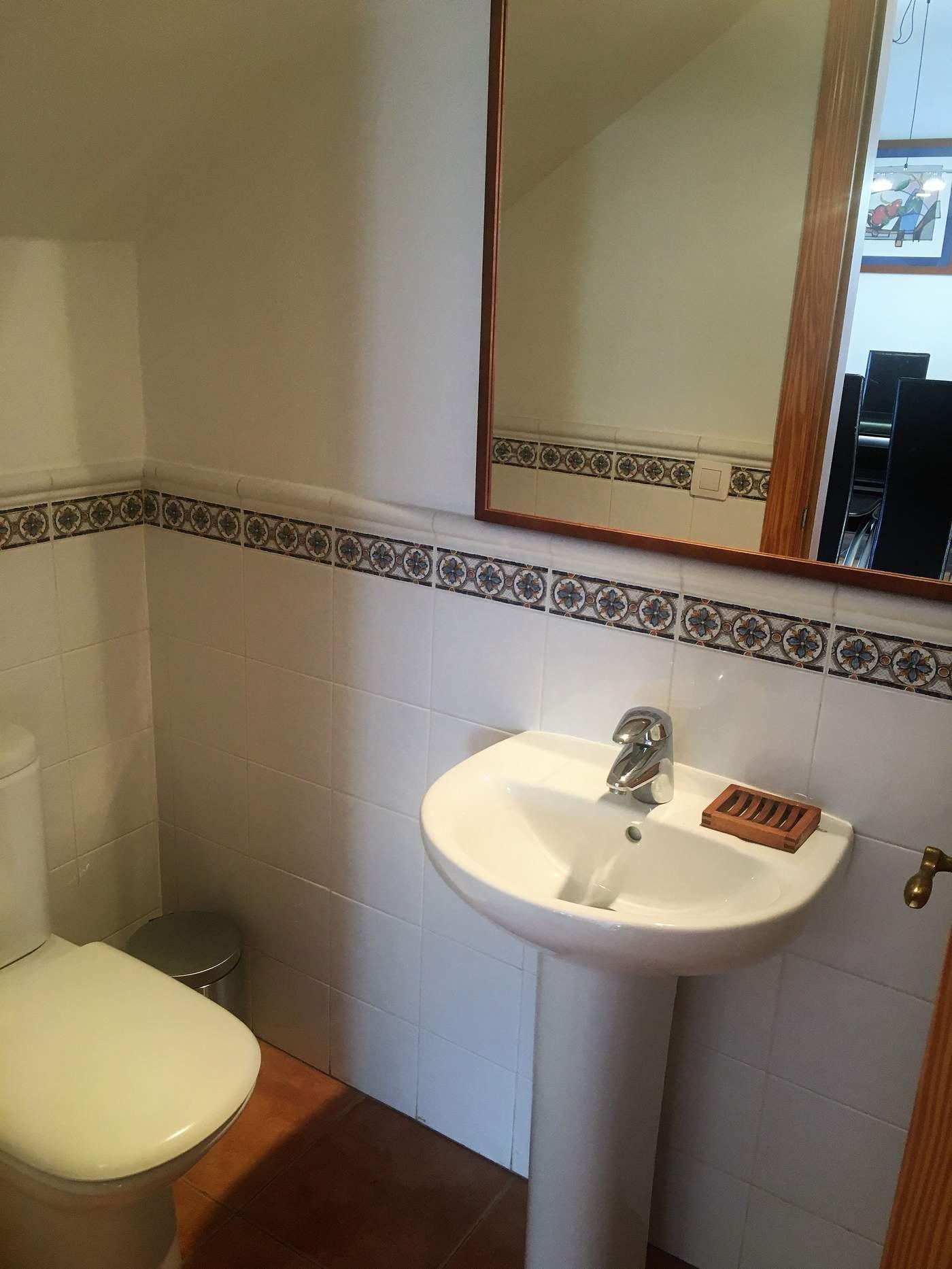 Villa LVC292217 Bathroom