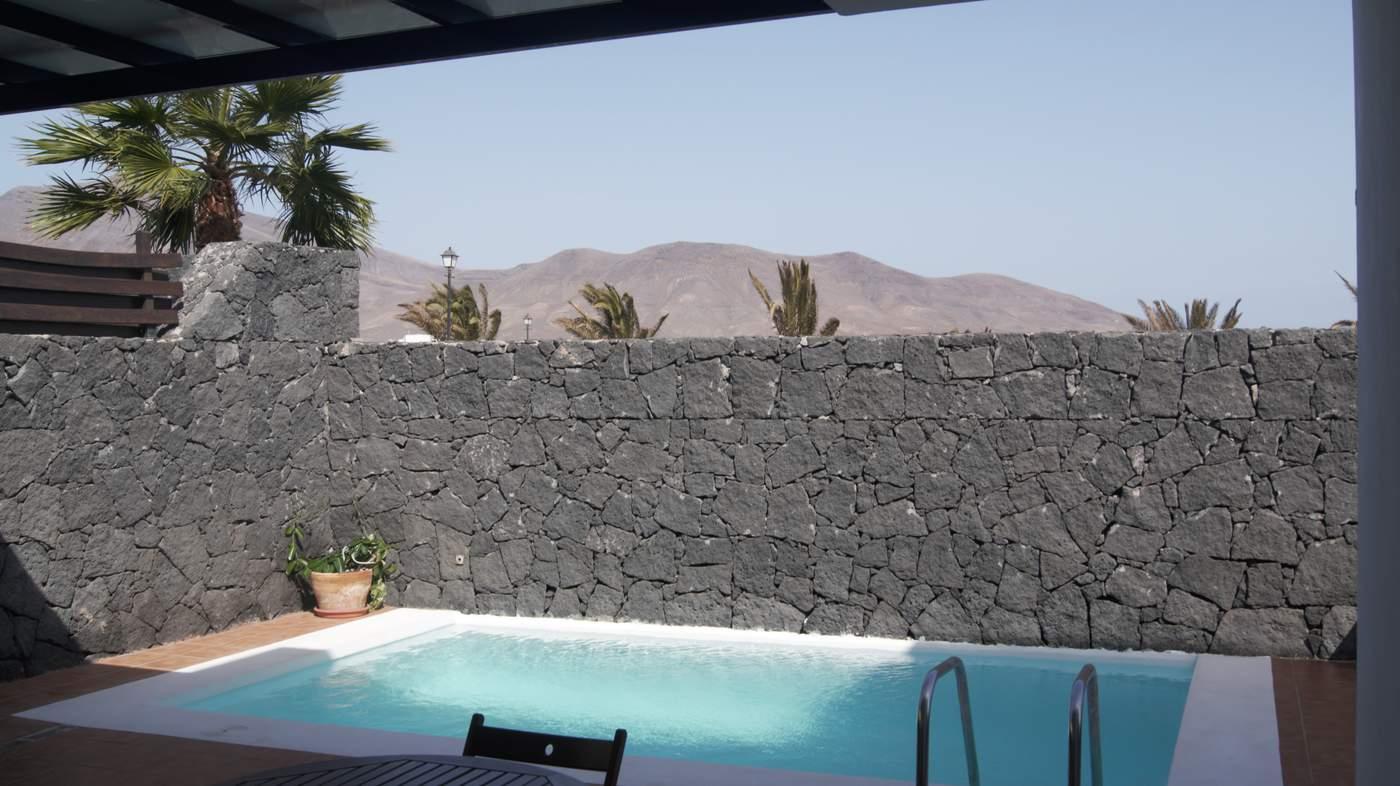 Villa LVC292217 3 bedroom villa for holiday rental