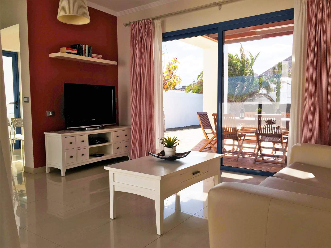 Villa LVC292275 Comfortable lounge