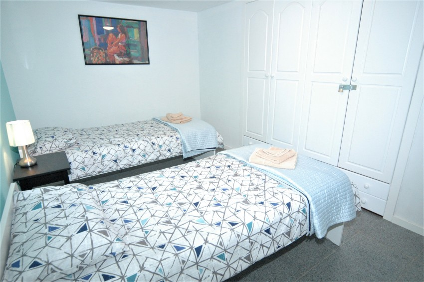 Villa LVC299791 Twin bedroom lower floor