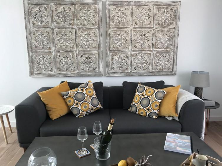 Villa LVC304465 Well furnished