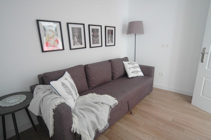 Villa LVC304465 Well furnished lounge