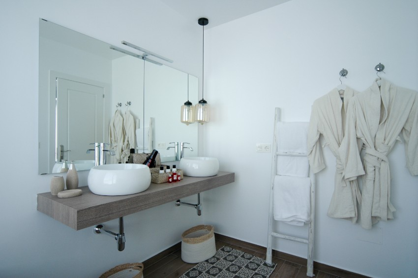 Villa LVC304465 Bathroom