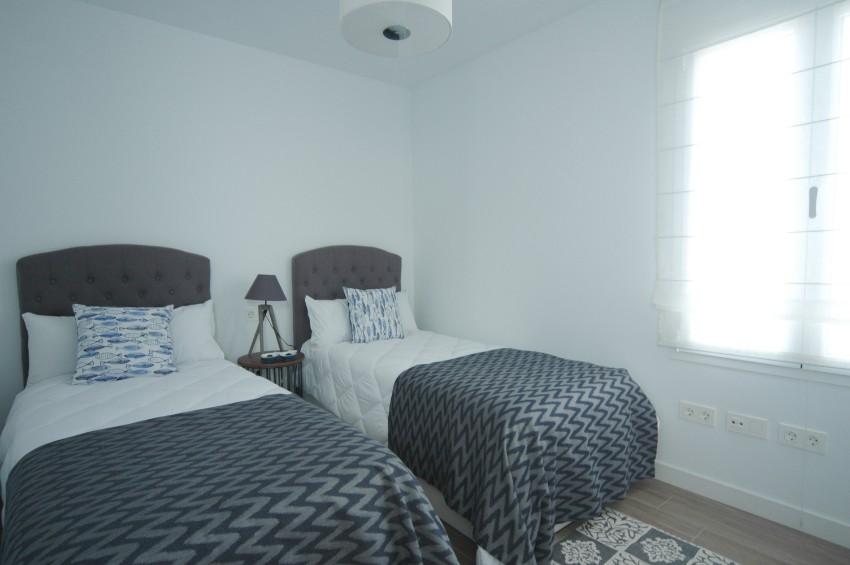 Villa LVC304465 Twin bedroom
