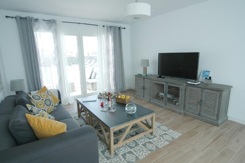 Villa LVC304465 High standard of furnishings