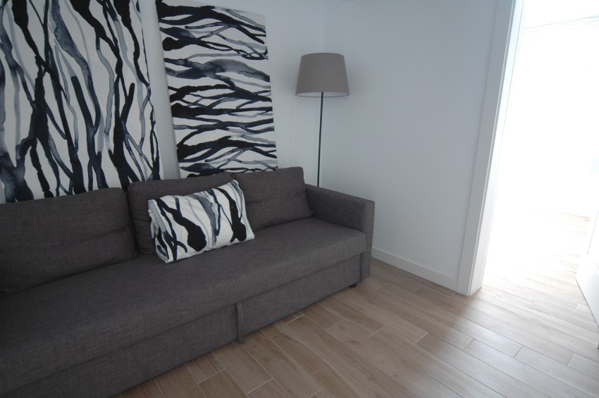 LVC304469 Third room with sofa bed