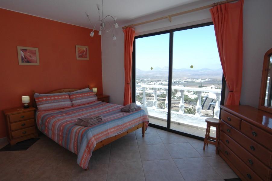 Villa LVC305465 Double bedroom