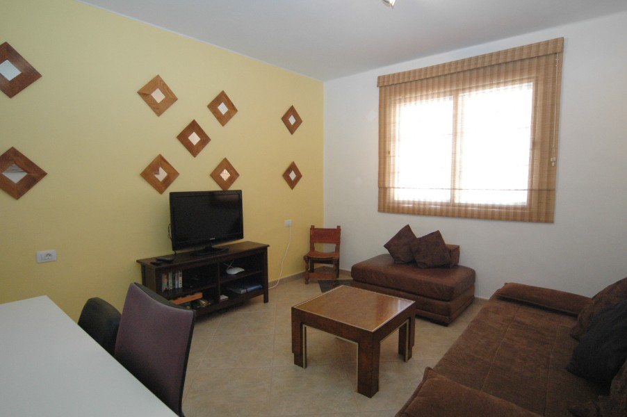 Villa LVC305465 Office