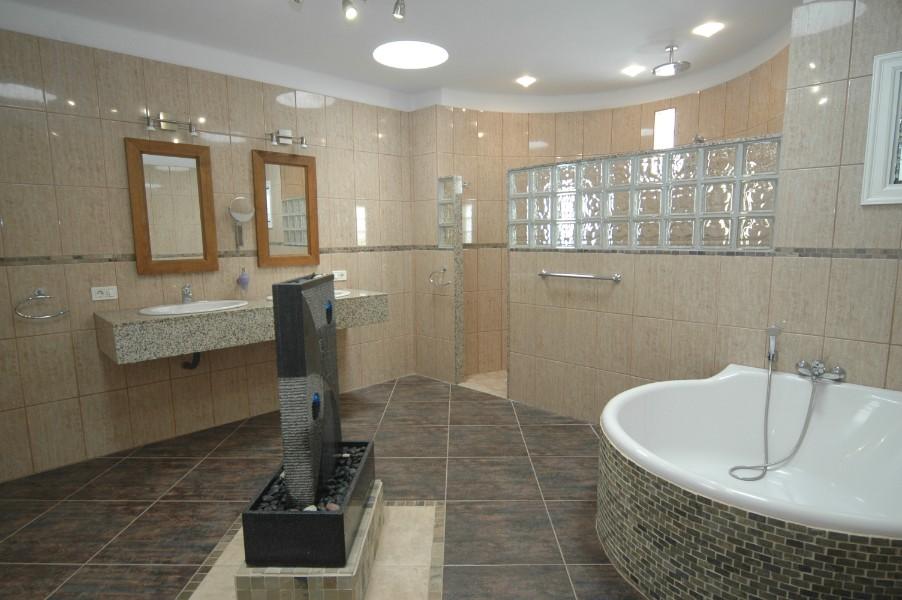 Villa LVC305465 Bathroom