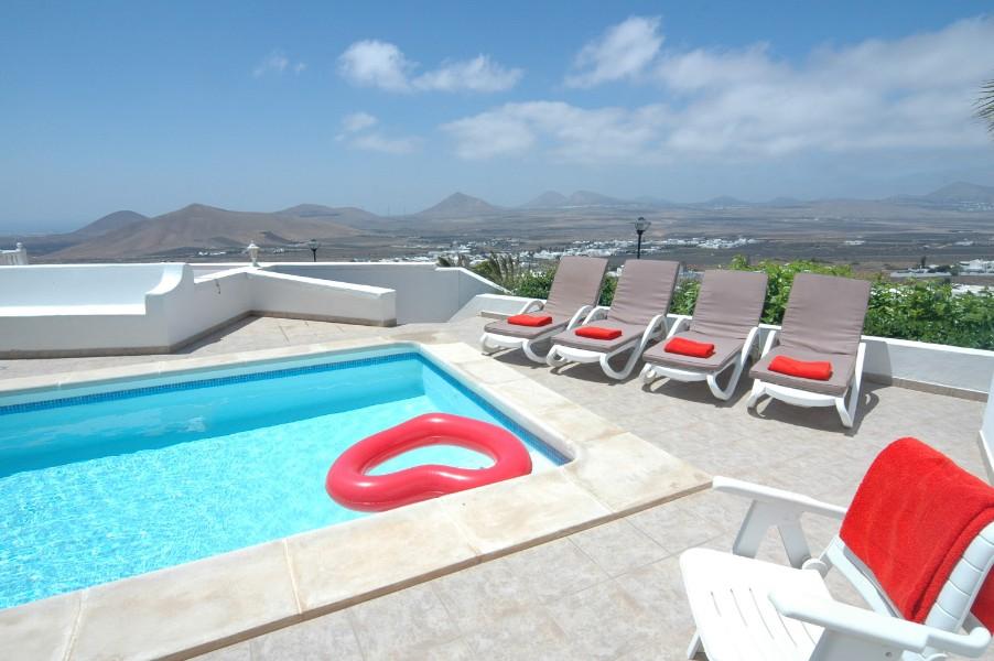 Villa LVC305465 Holiday rental villa
