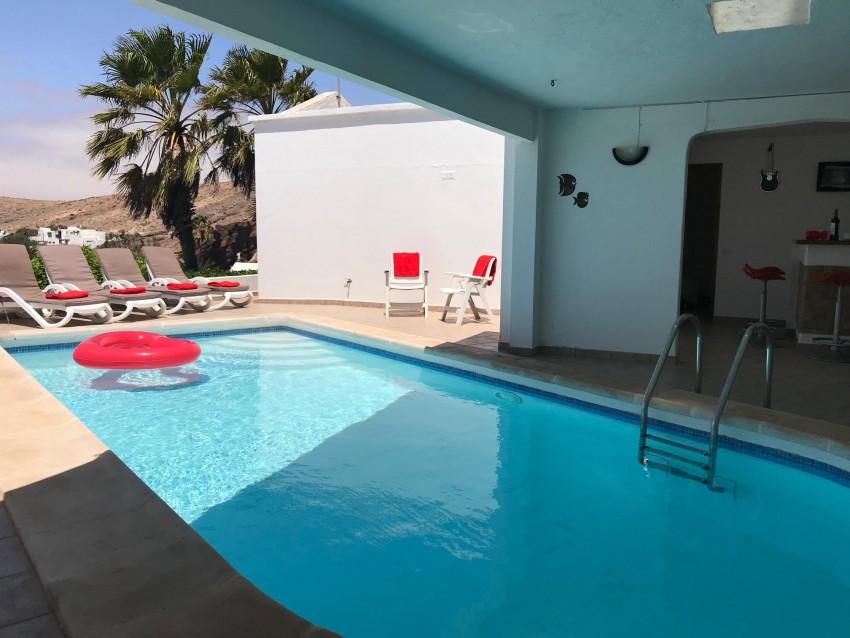 Villa LVC305465 Private swimming pool