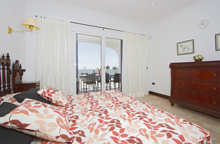 Villa LVC198572 Double bedroom