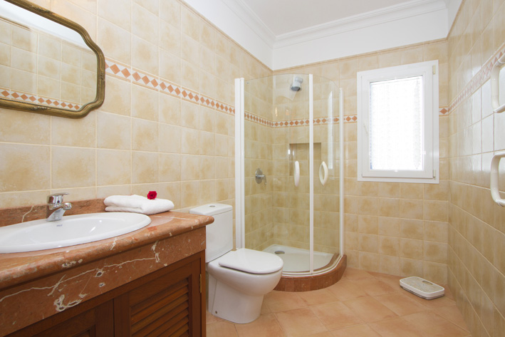 Villa LVC198572 Bathroom